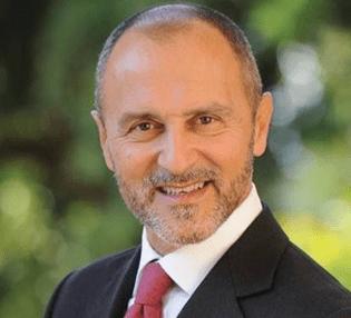 Raffaele Fazioli