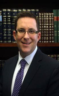 Rabbi Eric Grossman