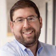 Dr. Isaac Schecter