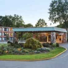 hilton-westchester-pesach-hotel
