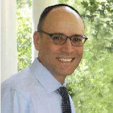 Dr. Jay A. Mazel